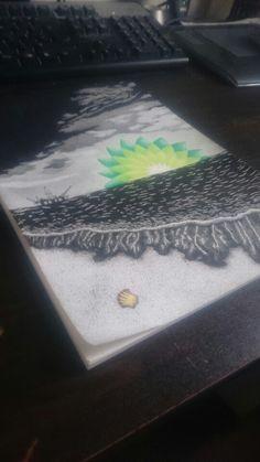 artivism #politicalart #socialartivist #illustration #pointillism #shading #dotwork #urbanart #streetart #graffiti #fineline #bnw #instaartist #artstagram #igartcommunity #u creativeminds #freedom #3rdeye #fuck#thesystem #wakeup #spiritual #consciousness #openyoureyes #sacredgeometry #UK #Nottingham #BP #shell #oil #oilspill