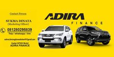 Presentations by Gadai BPKB Mobil Cepat Pinjaman Bunga Rendah Best Crib Mattress, Picture Comprehension, Buick Enclave, Free High Resolution Photos, Dog Food Brands, Upcoming Artists, Cool Gadgets To Buy, First Drive, After Workout