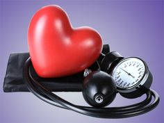 Introduction to High Blood Pressure (Hypertension) - Get all information with introductory presentation of High Blood Pressure (Hypertension) Disease.