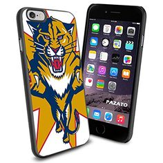 NHL HOCKEY Florida Panthers Logo, Cool iPhone 6 Smartphone Case Cover Collector iphone TPU Rubber Case Black 9nayCover http://www.amazon.com/dp/B00UNPA2VO/ref=cm_sw_r_pi_dp_vLMsvb0SRYRCW