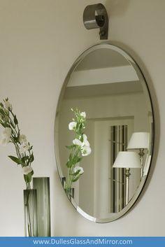 26 Inch Round Mirrors Mirrors Pinterest Mirror Round Mirrors