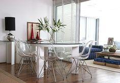 cadeiras-transparentes-05