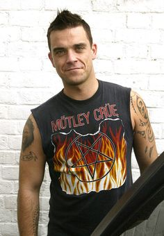 Stoke On Trent, Robbie Williams Take That, Top Albums, British Boys, Hollywood, Future Husband, Music Artists, Boy Bands, Handsome