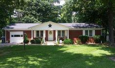 VCI Classifieds - $129,900.00, 4 Bedroom Home Sedalia School District