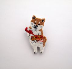 pokefasu.com ポケファスの公式ホームページでーす。 とても素敵な動物 キャラ盛り沢山。