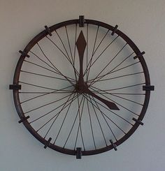 Image result for old rusty bicycle wheels spokes