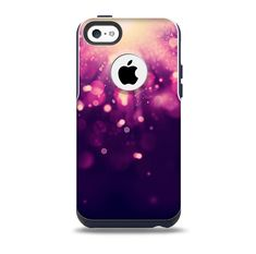 iphone 5c otterbox cases - Google Search