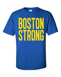 Wow, Only $8.00 Click on this T-shirt to take you to the ordering