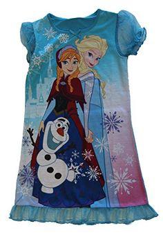 1d3ec820b 23 Best Best Frozen Pajamas images
