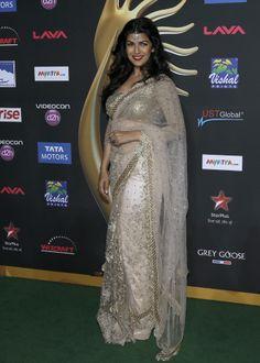 Deepika, Sonakshi, Priyanka take Tampa Bay by storm #iifa2014