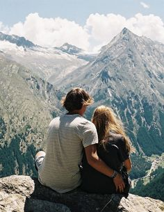 beautiful... I'll make it back someday & get a pic like this