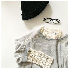 ファッション/Bilitisdi...|ファッションからインテリア、料理まで、暮らしを楽しむ雑誌「LEE(リー)」の公式サイト「LEEweb(リーウェブ)」|HAPPY PLUS(ハピプラ)