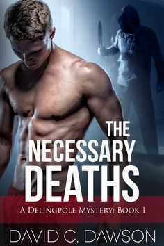Read eBook The Necessary Deaths (The Delingpole Mysteries Book Auteur : David C Dawson Love Book, Book 1, Got Books, Books To Read, Frederick Douglass, Mystery Series, Book Photography, Free Reading, Free Books