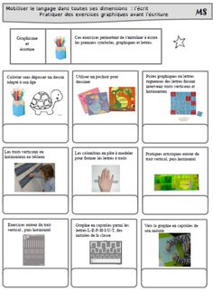 Pre Writing, Card Patterns, School, Maths, Action, Classroom Tools, Nursery School, Make Labels, Organisation