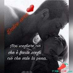 Frasi Bollenti Ragazze Whatsapp 20 Hot Couples, Romantic Couples, Italian Love Quotes, Kiss Animated Gif, Love Qutoes, Making Love, Love Only, Sex Quotes, Foto Instagram