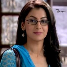 I Dont Need Anyone, Sriti Jha, Kumkum Bhagya, I'm Happy, Bollywood Actress, Life Lessons, Actresses, Sunglasses, Nice