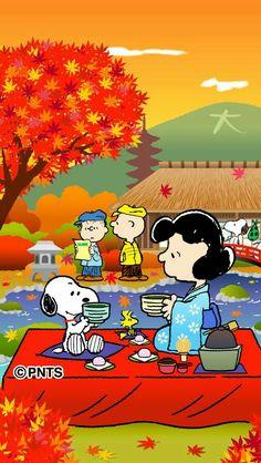 Snoopy ❤