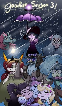 this is amazing Starco, Butterfly Family, Star Butterfly, Star Y Marco, Drawing Superheroes, Cartoon Memes, Cartoons, Desenhos Gravity Falls, Star Force