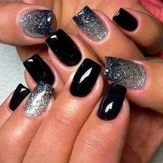 Do or Don't?? - hairandnails65 @ Instagram Web Interface - 5th village