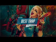 Best Dubstep Mix 2016 ⚠ Gaming Music ⚠ Suicide Squad Dubstep Songs 2016 https://youtu.be/mKrFsfpxLao •Pic: https://vk.com/byveilaks Artwork by Veilaks Dubste...