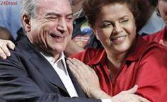 As melhores reações da internet sobre o julgamento da chapa Dilma-Temer