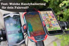fahrrad-handyhalterung-test-vergleich