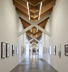Herzog & de Meuron . Parrish Art Museum . Long Island (25)
