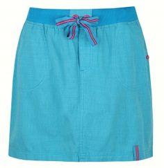 Dámská sportovní sukně NANA Velikost XS - XL Skirts, Fashion, Moda, Fashion Styles, Skirt, Fashion Illustrations, Gowns, Skirt Outfits