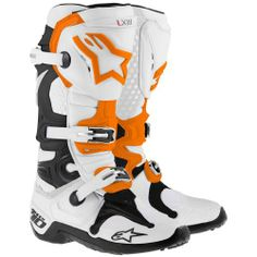 Alpinestars Tech 10 MX Boots Orange 2014 - Size 10 Alpinestars,http://www.amazon.com/dp/B00I8AS6M8/ref=cm_sw_r_pi_dp_Vzp8sb12CRWA9W7A