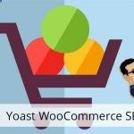Yoast WooCommerce SEO Download Yoast WooCommerce SEO v3.6 Nulled Plugin Free Yoast WooCommerce SEO v3.6 Nulled Plugin Yoast WooCommerce SEO v3.6 Licence Yoast WooCommerce SEO WordPress Nulled Plugin Download Yoast WooCommerce SEO v3.6 Nulled Plugin Yoast WooCommerce SEO v3.6 is ready for free Download on UnikTheme.com. WooCommerce is one of the best shopping cart plugins available for WordPress. Our Yoast SEO pluginis arguably one of the best SEO plugins for WordPress. Together they ca...