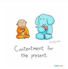 Buddah Doodles, Elephant Quotes, Ooty, Winnie The Pooh, Buddha, Insight, Disney Characters, Fictional Characters, Meditation