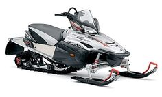 CLICK ON IMAGE TO DOWNLOAD 2006 Yamaha VECTOR / GT / MOUNTAIN / SE Snowmobile Service Repair Maintenance Overhaul Workshop Manual