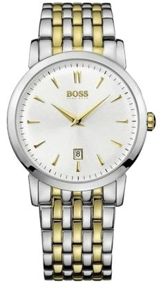 a68661681799 9 Best Watches images | Men's watches, Fine watches, Luxury watches