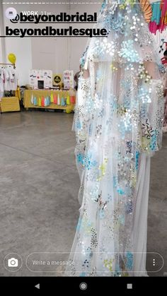 Love this sparkly veil! http://beyondbridal.co.uk/bridal-wear/veils/