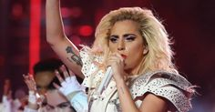 Le message de Lady Gaga à la communauté LGBTQ durant sa performance au Super Bowl