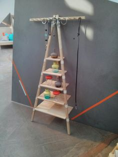 1000 images about ikea ps 2014 on pinterest ikea ps 2014 ikea ps and ikea - Etagere murale dvd ikea ...