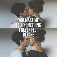I can hear the heart beat everytime you say I Love You Love Husband Quotes, Cute Couple Quotes, Cute Love Quotes, Romantic Love Quotes, Love Yourself Quotes, Love Quotes For Him, Passion Quotes, Mixed Feelings Quotes, Babe Quotes