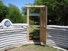 My collection of funny emails from my inbox. Casa Yurt, Super Adobe, Funny Emails, Terra, Homesteading, Outdoor Structures, Cob, Tiny Houses, Tattoos