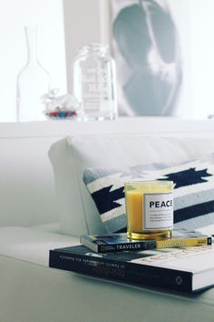 Accent Colors, Magazine Rack, Inspiration, Home Decor, Biblical Inspiration, Decoration Home, Colour Shades, Room Decor, Home Interior Design