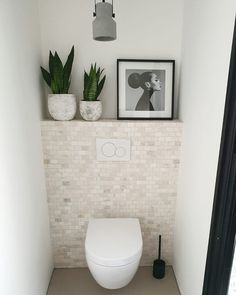 Have a peek at these guys Remodled Bathrooms Have a peek at these. Have a peek at these guys Remodled Bathrooms Have a peek at these guys Remodled Bathrooms ideas grey Bathroom Lighting Design, Bathroom Interior Design, Interior Design Living Room, Bathroom Styling, Remodled Bathrooms, Bathroom Fixtures, Bathroom Renos, Bathroom Ideas, Bathroom Remodeling