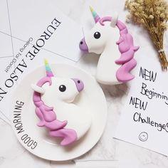 Powerbank Emoji Einhorn unicorn Whitehorse magisches Ladegerät