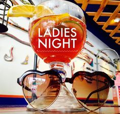 "Playa del Carmen ""Girls Night Out"""