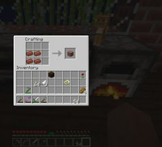 Using Minecraft in the Classroom - Center for Educational Improvement