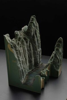 Carved-Book-Landscapes-by-Guy-Laramee