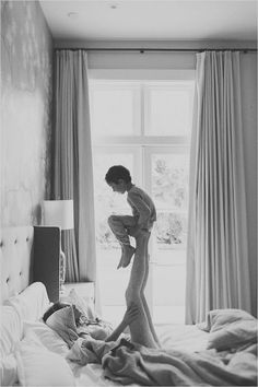 Moederlijf – Balzarelli Schrijft