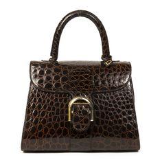 Handtas met studs en oogjes zwart Noir Noir//noir,