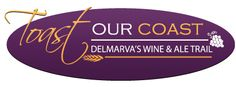 Toast Our Coast | Maryland, Virginia, Delaware Wineries & Breweries | Blog Toast Our Coast