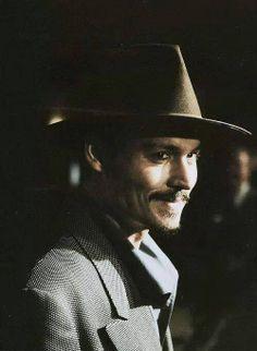#depp forever | Johnny Depp