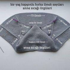 . ☀️mutlu mutlu pazarlar ☀️ ........ SİPARİŞ ALINIR........ #anne #alışveriş #bebek #baby#bebekyelegi #bebekörgüleri #color #love #beatifiul #gönülünörgüleri #örgü #sipariş #satış #sugar #crochet #handmade #handknit #knitted #knitting #hamile #nako #canımanne #babyknitting #battaniye #bebekhırkası #gri #deniz #atayeleği #kapşonlu