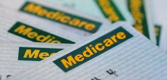 australia - Health Insurance | Compare Private Health Insurance australia